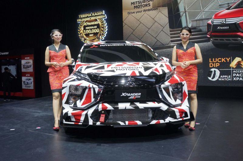 https: img.okezone.com content 2019 08 18 52 2093422 mitsubishi-xpander-jadi-mpv-pertama-dunia-turun-di-ajang-rally-international-3j2IAVGnBK.jpg