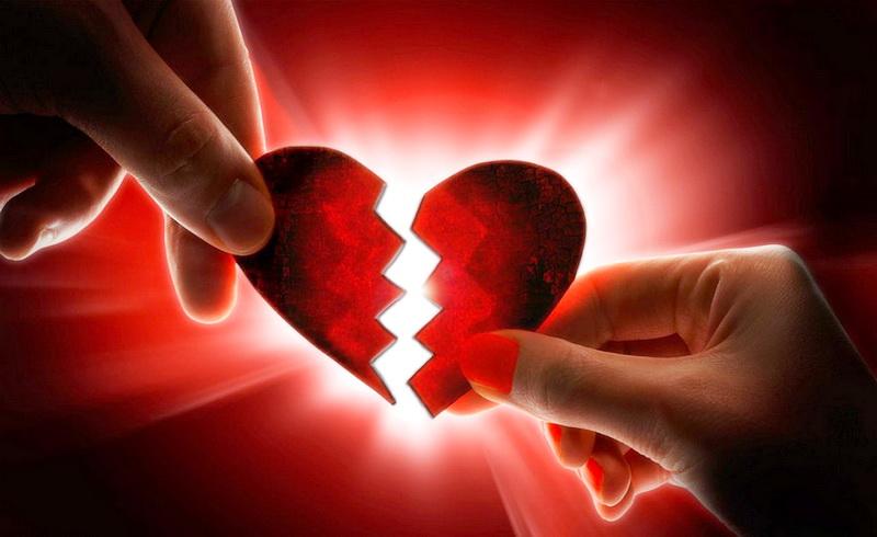 https: img.okezone.com content 2019 08 19 196 2093825 kisah-nyata-betapa-sakitnya-cinta-suka-cewek-dari-sd-jadiannya-sama-sahabat-sendiri-VoOxVAqhFq.jpg