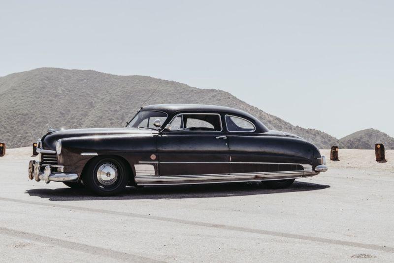 https: img.okezone.com content 2019 08 19 312 2093945 modifikasi-mobil-klasik-produksi-1949-miliki-tenaga-hingga-638-hp-bRto8EfBaJ.jpg