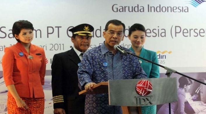 https: img.okezone.com content 2019 08 19 337 2093713 kpk-periksa-pejabat-pt-garuda-indonesia-terkait-pencucian-uang-emirsyah-satar-UPceQKMQXs.JPG
