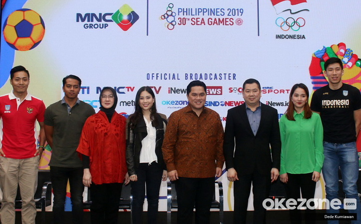 https: img.okezone.com content 2019 08 19 43 2093816 mnc-group-jadi-official-broadcaster-sea-games-2019-0Y66axGS04.jpg