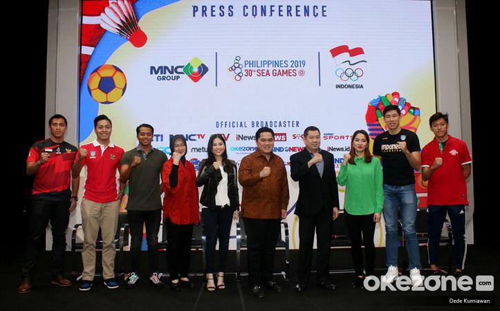 https: img.okezone.com content 2019 08 19 43 2093861 koi-apresiasi-komitmen-mnc-group-sebagai-official-broadcaster-sea-games-2019-dF04is2DnJ.jpg