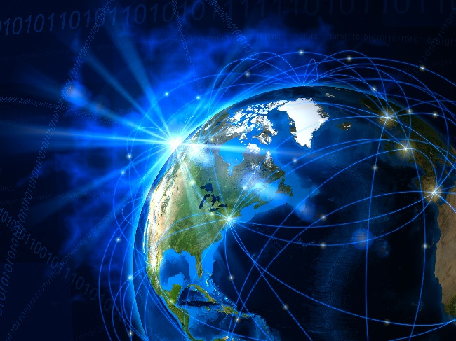 https: img.okezone.com content 2019 08 19 54 2093985 cegah-hoaks-kominfo-batasi-akses-internet-di-papua-yFNFrbpJ8P.jpg