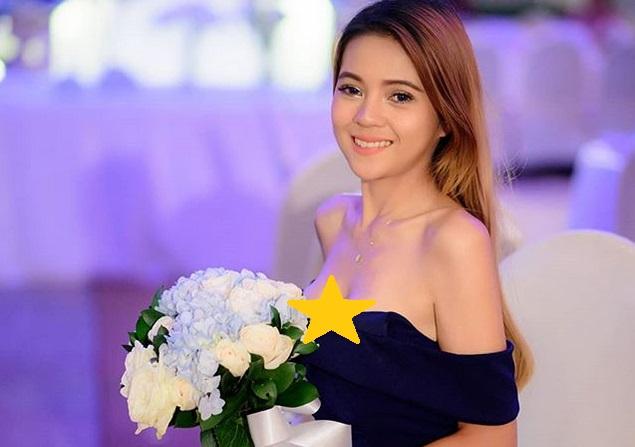 https: img.okezone.com content 2019 08 20 194 2094286 6-penampilan-menggoda-tung-pang-atlet-sepeda-asal-thailand-rM031rX07z.jpg