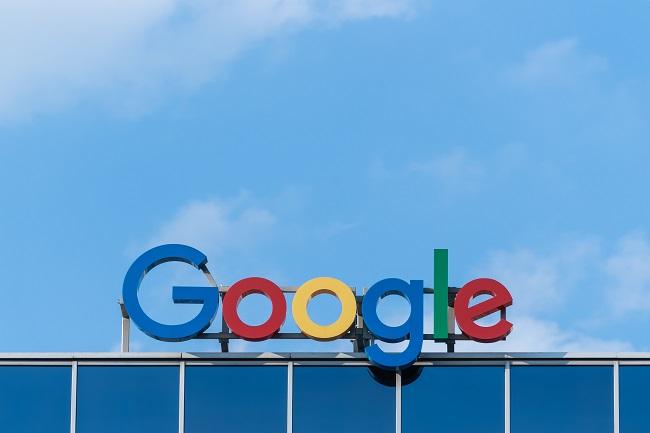 https: img.okezone.com content 2019 08 20 207 2094320 soal-privasi-data-google-kami-selalu-hormati-data-pengguna-jrtO3opdKM.jpg