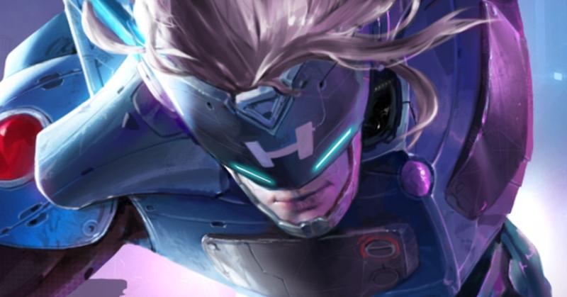 https: img.okezone.com content 2019 08 20 326 2094374 5-hero-game-mobile-legends-yang-mudah-digunakan-untuk-pemula-7pvSqolTtj.jpg