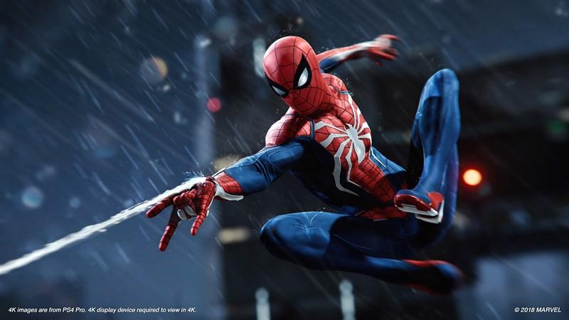 https: img.okezone.com content 2019 08 20 326 2094390 sony-beli-developer-game-spider-man-insomniac-games-X5T6N8JGoO.jpg