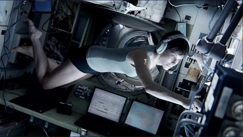 https: img.okezone.com content 2019 08 20 406 2094329 traveling-ke-luar-angkasa-bakal-jadi-kenyataan-pZY6T1TsG8.jpg