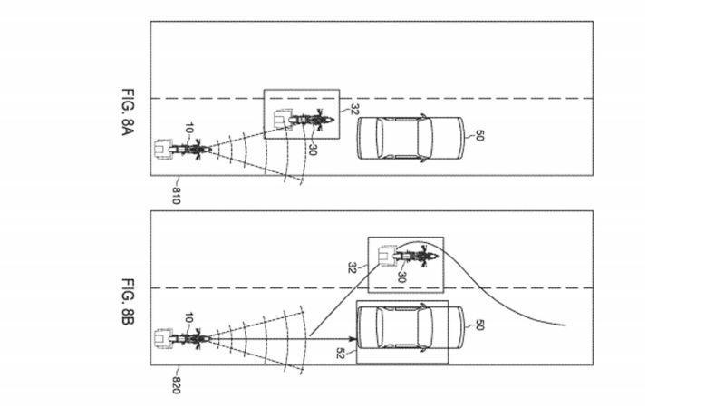 https: img.okezone.com content 2019 08 20 53 2094229 harley-davidson-kembangkan-teknologi-cruise-control-makin-nyaman-touring-jarak-jauh-pYsY9MLIe6.jpg