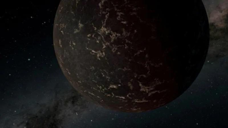 https: img.okezone.com content 2019 08 20 56 2094264 teleskop-nasa-temukan-exoplanet-batu-seukuran-bumi-JXTSd9UjCV.jpg