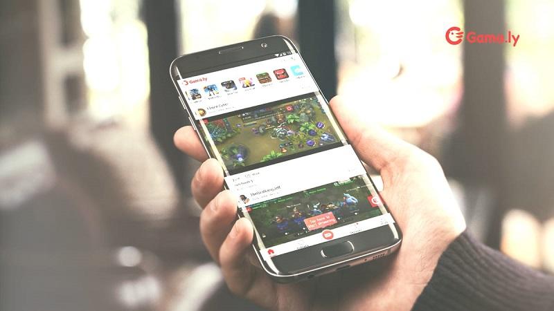 https: img.okezone.com content 2019 08 21 326 2094668 aplikasi-live-streaming-game-ly-punya-tampilan-baru-9QPejFBleW.jpeg