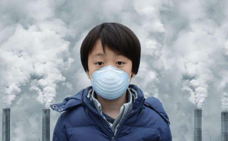 https: img.okezone.com content 2019 08 21 481 2094705 terjebak-polusi-udara-saat-macet-ini-cara-paling-mudah-mengatasinya-ibiqZ3IuBc.jpg