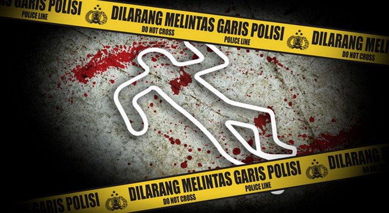 https: img.okezone.com content 2019 08 22 519 2095159 polisi-sebut-tewasnya-santri-di-mojokerto-akibat-tengkorak-kepala-pecah-dmBW4JlDRm.jpg