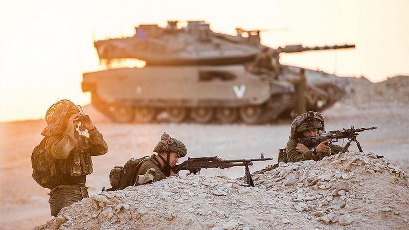 https: img.okezone.com content 2019 08 23 18 2095832 tentara-israel-tak-sengaja-tembaki-pesawat-warga-sipil-di-golan-q63jq1bRXc.jpg