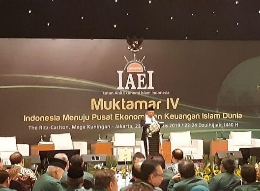 https: img.okezone.com content 2019 08 23 20 2095833 ma-ruf-yakin-indonesia-jadi-pusat-kebangkitan-ekonomi-islam-31444CEuR5.jpeg