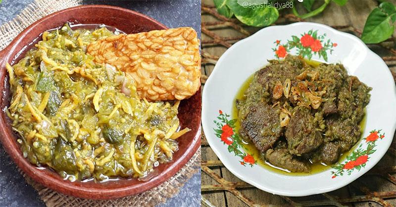 https: img.okezone.com content 2019 08 23 298 2095507 2-rekomendasi-resep-hidangan-sambal-ijo-pedasnya-menggoyang-lidah-z0szAWchIb.jpg