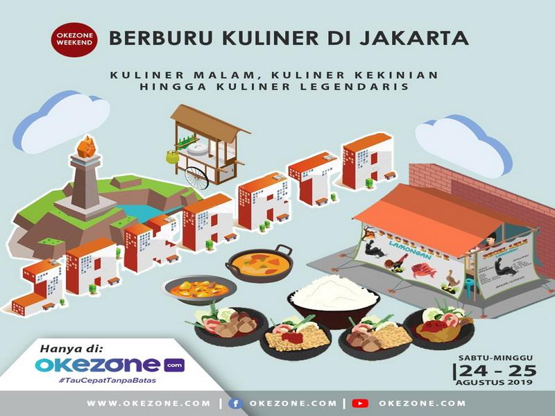 https: img.okezone.com content 2019 08 23 298 2095790 kuliner-legendaris-di-jakarta-yang-wajib-kamu-coba-hBnQFpgtuo.jpg