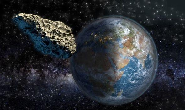 https: img.okezone.com content 2019 08 23 56 2095743 ini-tanggapan-lapan-soal-asteroid-yang-mengancam-bumi-V2L9LULXir.jpg