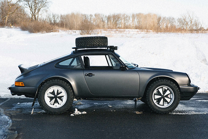 https: img.okezone.com content 2019 08 24 312 2096089 edan-mobil-sport-di-modifikasi-jadi-kendaraan-rally-PNzOyjx8Az.jpg