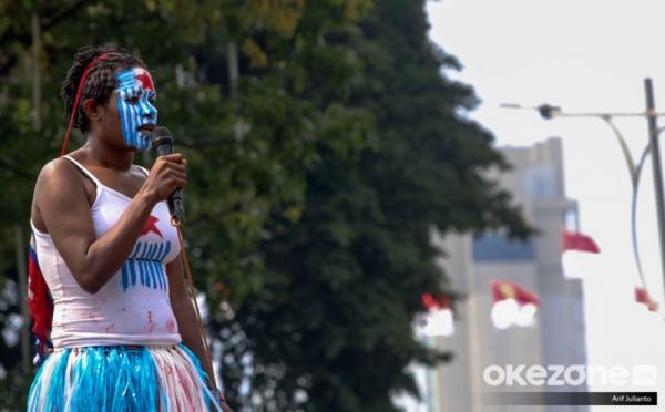 https: img.okezone.com content 2019 08 24 337 2096244 berbagai-seruan-perdamaian-untuk-tanah-papua-dRFluYYBld.jpg