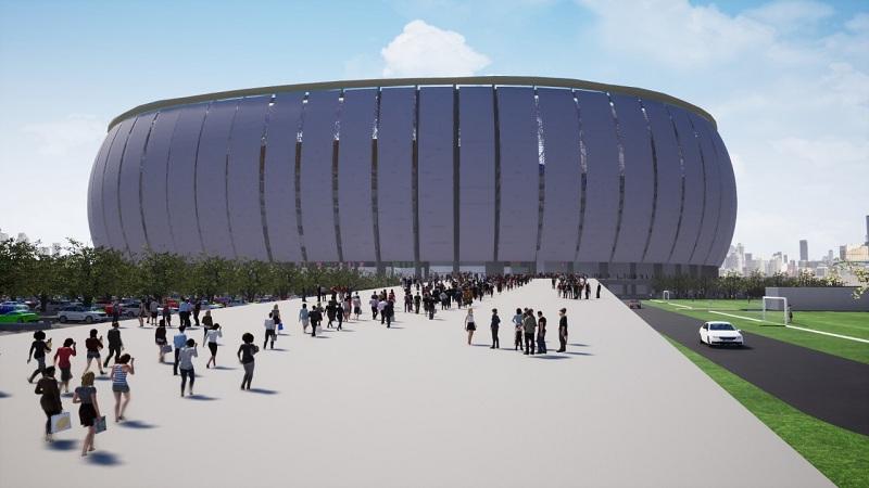 https: img.okezone.com content 2019 08 24 470 2096071 rampung-2021-wika-gedung-garap-proyek-stadion-bmw-rp4-triliun-No4WrBfGBo.jpg