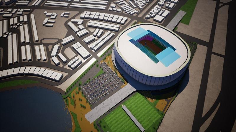 https: img.okezone.com content 2019 08 24 470 2096072 standar-fifa-intip-kecanggihan-stadion-bmw-jakarta-jLq0HXbKzR.jpg