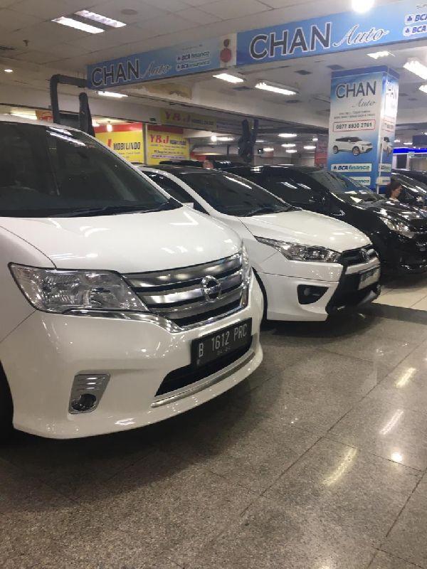 https: img.okezone.com content 2019 08 24 52 2096175 penjualan-sedan-bekas-merosot-ini-alasannya-F1OkCwTl56.jpg