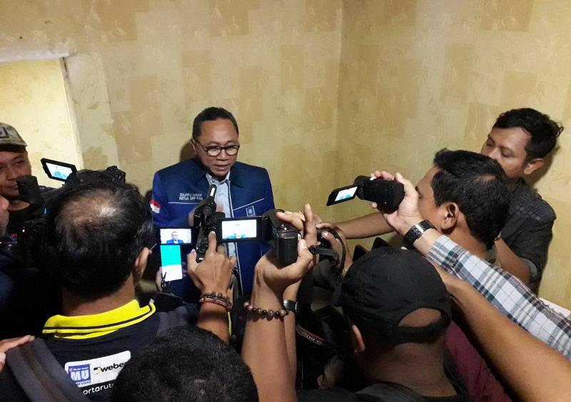 https: img.okezone.com content 2019 08 25 337 2096329 pan-klaim-dukung-pemerintahan-jokowi-tanpa-minta-jatah-menteri-aXnfQmrP5A.jpg