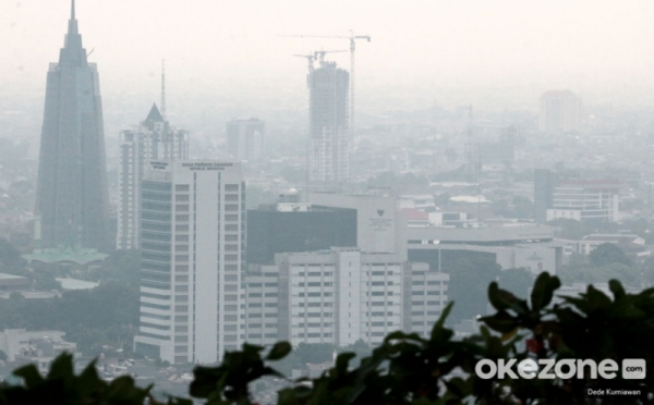 https: img.okezone.com content 2019 08 25 338 2096356 pdip-dukung-jokowi-kembangkan-energi-ramah-lingkungan-tekan-polusi-jakarta-ttWSWAHHrD.jpg