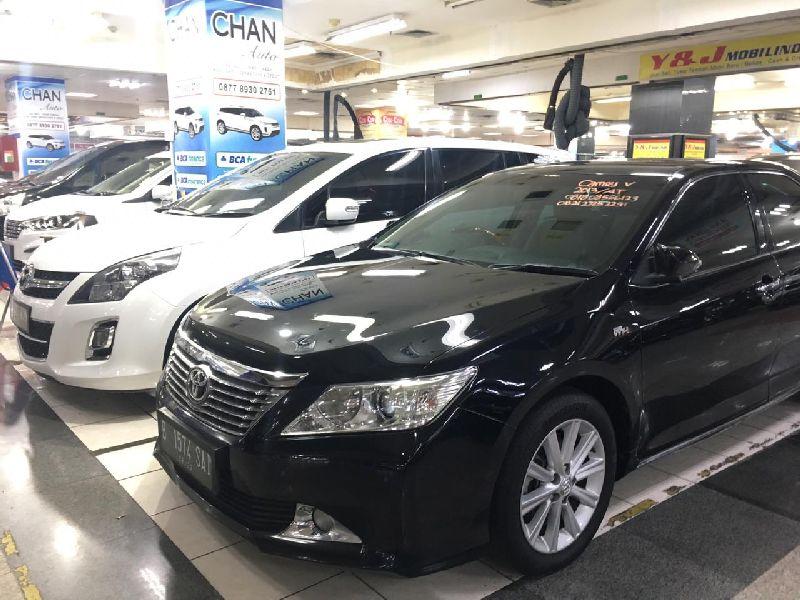 https: img.okezone.com content 2019 08 25 52 2096336 kembali-dilirik-konsumen-penjualan-city-car-bekas-menanjak-An6VK6OUid.jpg