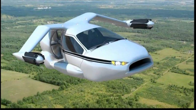 https: img.okezone.com content 2019 08 25 52 2096391 indonesia-kembangkan-kendaraan-listrik-malaysia-sudah-bikin-mobil-terbang-NSUIM7YNOc.jpg