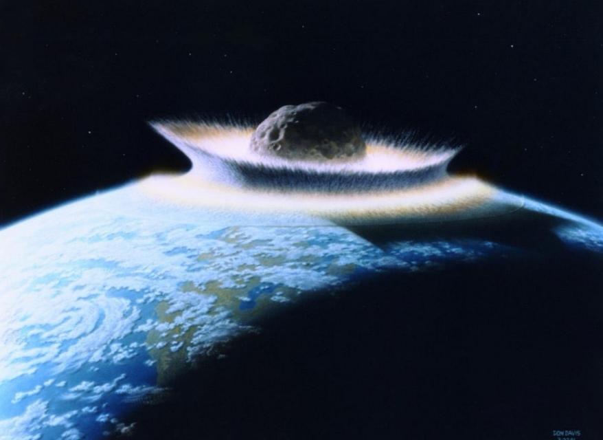 https: img.okezone.com content 2019 08 25 56 2096301 lapan-asteroid-besar-yang-jatuh-ke-laut-bisa-timbulkan-tsunami-J2bzMKiEWM.jpg