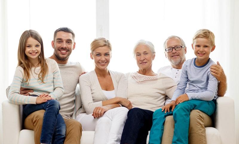 https: img.okezone.com content 2019 08 26 196 2096731 mengenal-karakteristik-6-generasi-manusia-dari-veteran-hingga-alfa-uanrmPFmUj.jpg