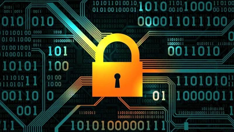 https: img.okezone.com content 2019 08 26 207 2096726 3-software-antivirus-terbaik-untuk-windows-10-di-2019-1j70YuqtlS.jpg