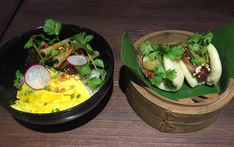 https: img.okezone.com content 2019 08 26 298 2096825 konsep-memasak-asian-american-pertemuan-bahan-makanan-asia-dengan-teknik-amerika-93FhBXeHqR.jpeg