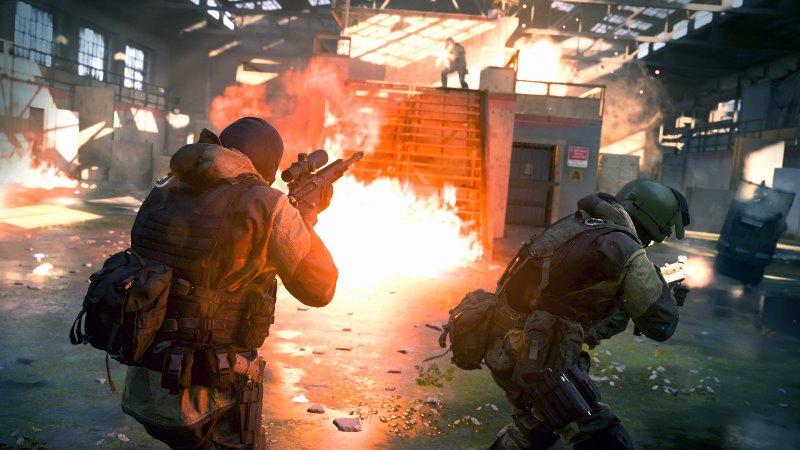 https: img.okezone.com content 2019 08 26 326 2096706 game-call-of-duty-modern-warfare-alpha-hadir-di-playstation-4-5cOF2nBzHz.jpg