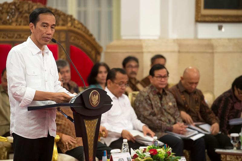 https: img.okezone.com content 2019 08 26 337 2096801 jokowi-ingin-pon-2020-di-papua-jadi-ajang-unjuk-keberagaman-indonesia-2ANr0pDm4x.jpg