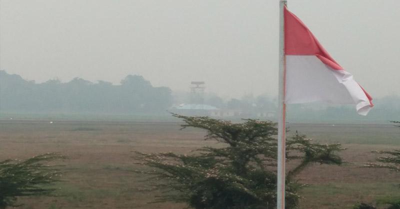 https: img.okezone.com content 2019 08 26 340 2096502 bmkg-nilai-udara-pekanbaru-tidak-sehat-akibat-asap-46nn9LEtXY.jpg
