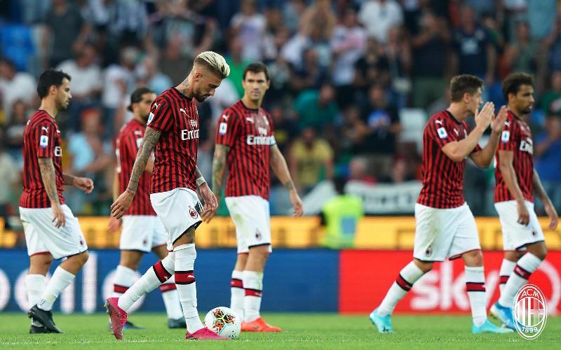 https: img.okezone.com content 2019 08 26 47 2096533 hasil-pertandingan-liga-italia-2019-2020-senin-26-agustus-tQEQGI7r4q.jpg