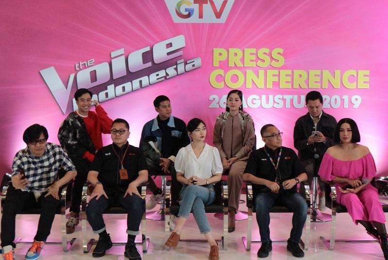 https: img.okezone.com content 2019 08 26 598 2096760 tambah-genre-baru-the-voice-indonesia-season-4-segera-hadir-yFSJ9sSjRF.jpg