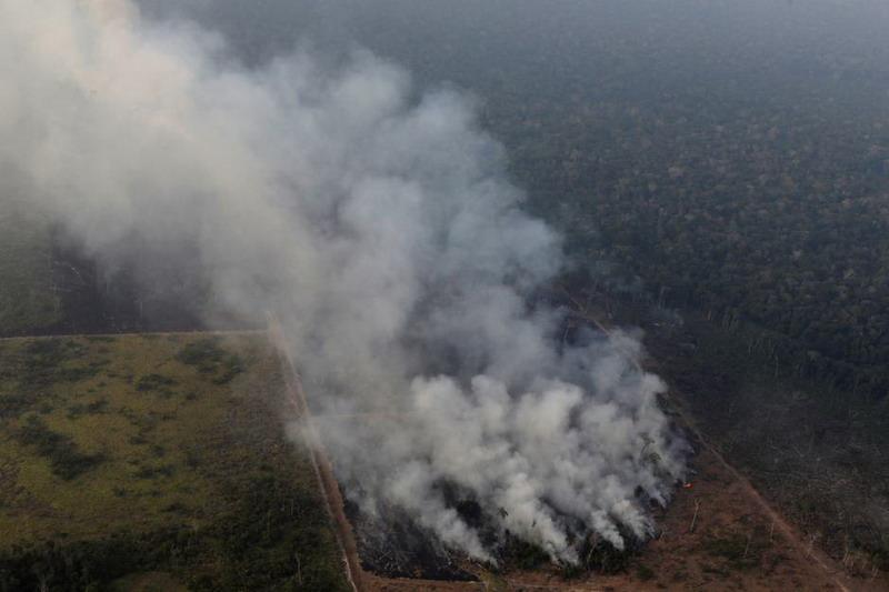https: img.okezone.com content 2019 08 27 18 2097110 negara-g7-gelontorkan-rp313-miliar-untuk-atasi-kebakaran-hutan-amazon-aQSdGYiUyf.jpg