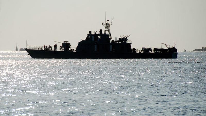https: img.okezone.com content 2019 08 27 18 2097160 iran-kirim-2-kapal-perang-ke-teluk-aden-untuk-lindungi-kapal-dagangnya-QOHQYjdqE3.jpg