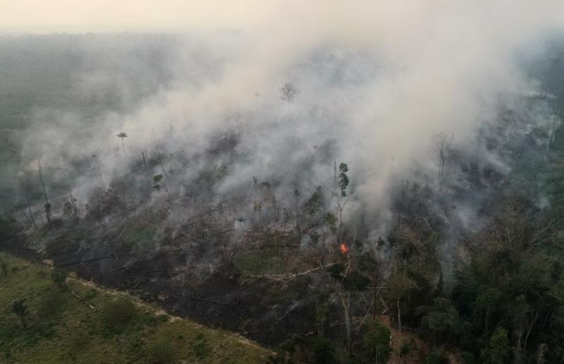 https: img.okezone.com content 2019 08 27 18 2097237 brasil-tolak-bantuan-g7-sindir-macron-atas-kebakaran-notre-dame-q778XMSHHl.jpg
