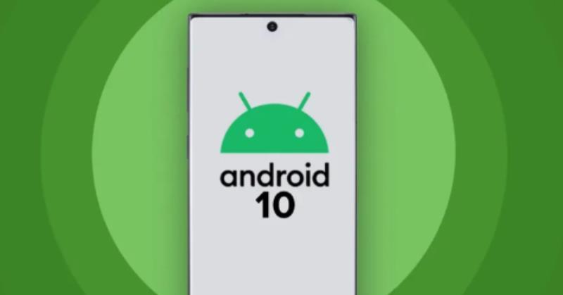 https: img.okezone.com content 2019 08 27 207 2097170 pekan-depan-android-10-meluncur-untuk-google-pixel-KCmJp6XyM7.jpg