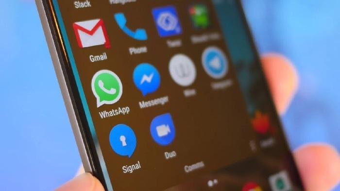 https: img.okezone.com content 2019 08 27 320 2097329 4-cara-promosikan-mobile-app-agar-banyak-di-download-b7CdGuhonF.jpg