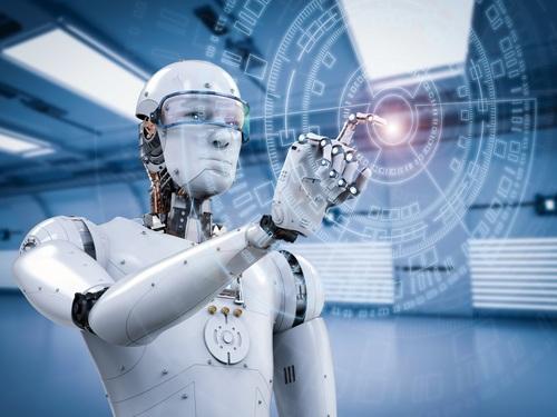 https: img.okezone.com content 2019 08 27 320 2097341 era-digital-maksimalkan-teknologi-tenaga-kerja-masa-depan-seperti-apa-g22yI25so0.jpg