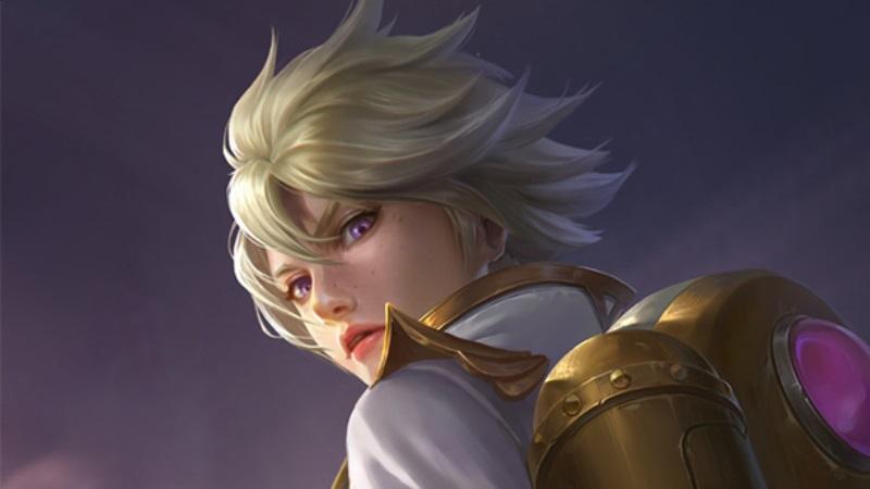 https: img.okezone.com content 2019 08 27 326 2097231 kaesang-pangarep-unggul-dengan-hero-kimmy-di-game-mobile-legends-5A6Hjv3CrY.jpg