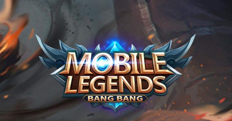 https: img.okezone.com content 2019 08 27 326 2097319 ketahui-7-tingkatan-rank-di-game-mobile-legends-tyXP7DLbFO.jpg