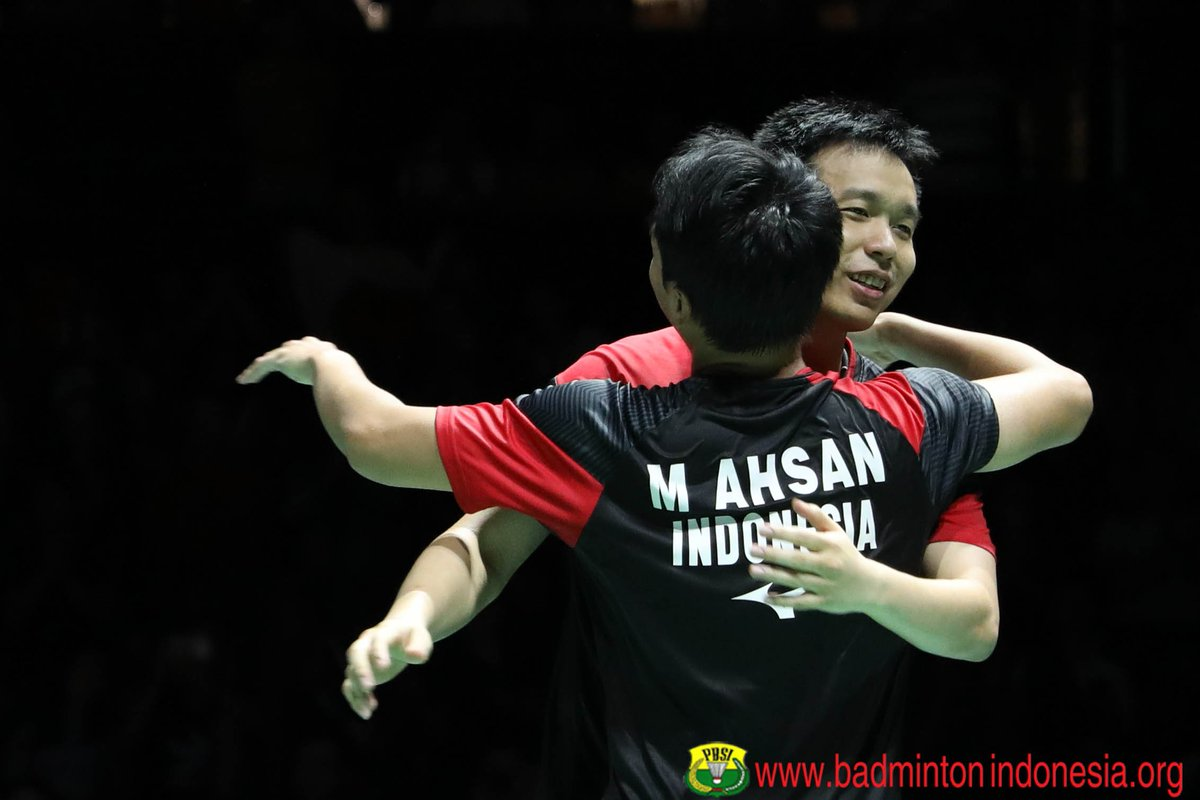 https: img.okezone.com content 2019 08 27 40 2097104 ahsan-hendra-sebut-gelar-juara-dunia-2019-lebih-spesial-ketimbang-sebelumnya-tfLoa6IiV7.jpg
