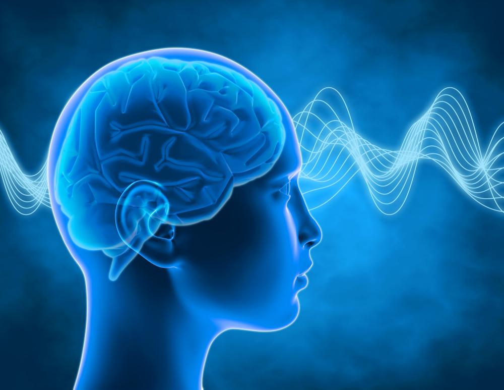 https: img.okezone.com content 2019 08 27 481 2097261 akhirnya-ilmuwan-temukan-cara-obati-kanker-otak-pada-anak-GZpEAgXLKa.jpg